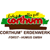 Corthum