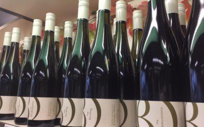 Weingut Bosch